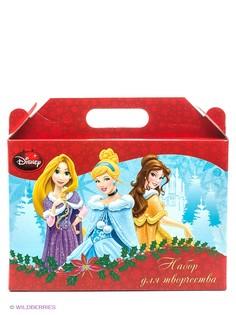 Игровые наборы Disney