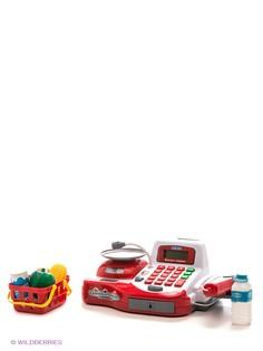 Развивающие игрушки GENIO KIDS