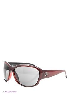 Солнцезащитные очки Bogner