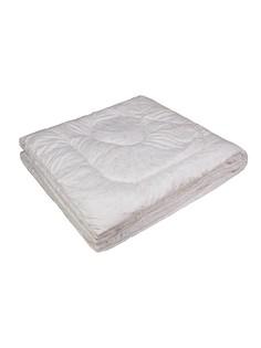 Одеяла ECOTEX