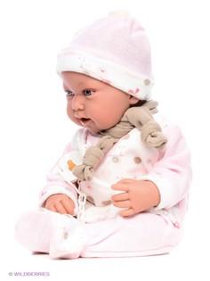 Куклы и аксессуары Antonio Juan