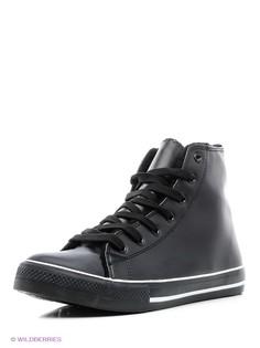 Ботинки oodji