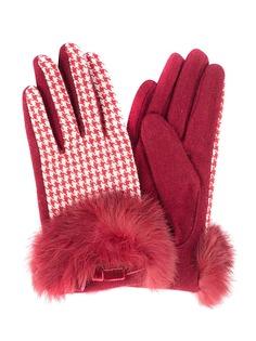 Перчатки Moltini
