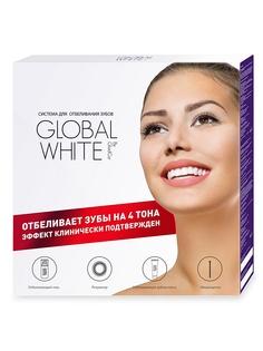 Гели Global White