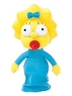 Мягкие игрушки Simpsons