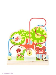 Развивающие игрушки Toys Lab
