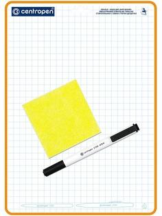 Доски для рисования Centropen