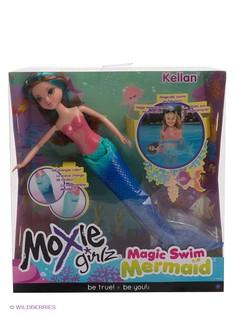 Куклы и аксессуары MOXIE