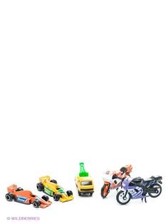 Развивающие игрушки WELLY