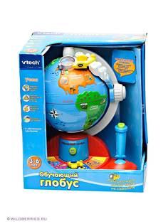 Развивающие игрушки Vtech