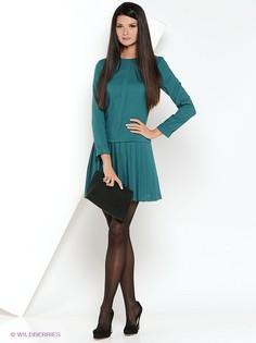 Платья YUVITA