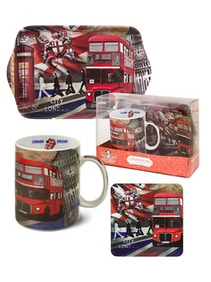Наборы для чаепития GiftLand