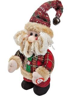 Интерактивные игрушки Mister Christmas