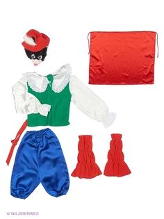 Карнавальные костюмы Волшебный мир