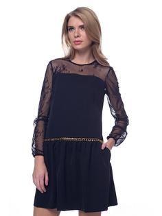 Платья Arefeva