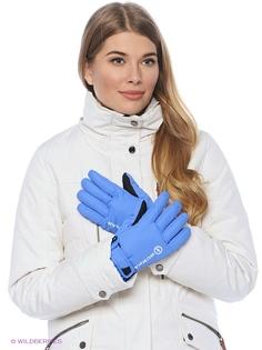 Перчатки BURRAN