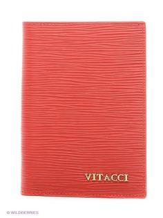 Обложки Vitacci