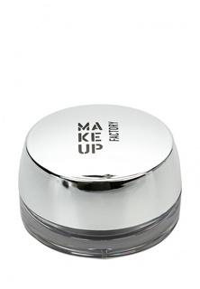 Крем-гель Make Up Factory