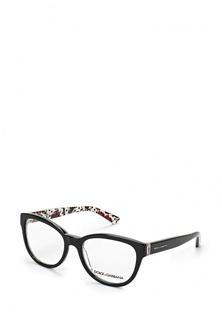 Оправа Dolce&Gabbana Dolce&;Amp;Gabbana