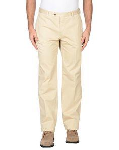 Повседневные брюки Vigano'