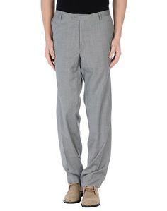 Повседневные брюки Steve&;Collins