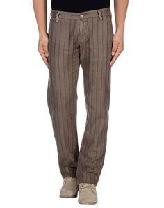 Повседневные брюки GaudÌ Jeans &; Style