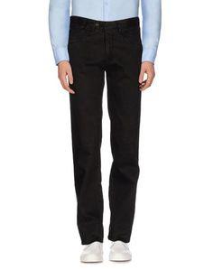 Повседневные брюки Delahaye