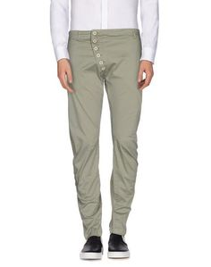 Повседневные брюки Entre Noir