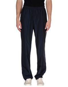 Повседневные брюки Australian