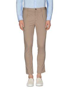 Повседневные брюки Gaudi'