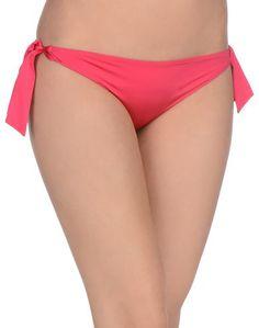 Плавки LIU •JO Beachwear