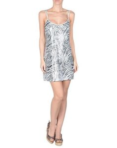 Пляжное платье Blumarine Beachwear