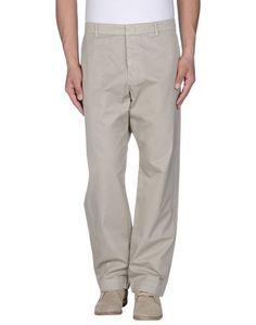 Повседневные брюки Sofie D'hoore