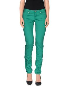 Повседневные брюки Tirdy