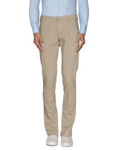 Повседневные брюки Fradi