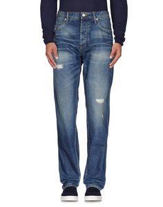 Джинсовые брюки Jack &; Jones