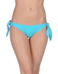 Плавки Blumarine Beachwear
