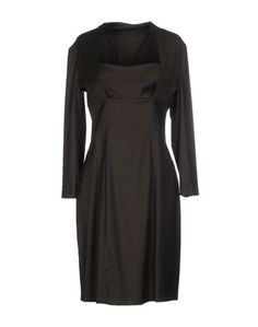 Короткое платье JO NO FUI