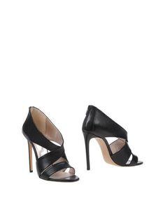 Ботинки Lerre