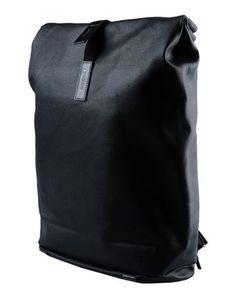 Рюкзаки и сумки на пояс Brooks England