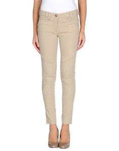 Джинсовые брюки Coast Weber &; Ahaus