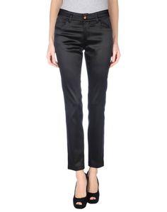 Повседневные брюки Bellissima BY Raffaella RAI
