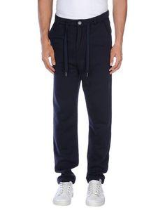 Повседневные брюки Madson Discount