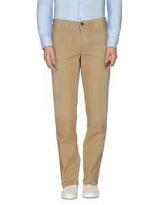 Повседневные брюки RED 5