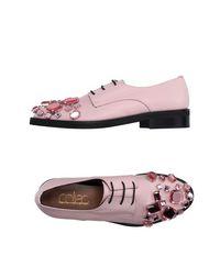 Обувь на шнурках Coliac Shoes