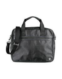 Деловые сумки BEN Sherman