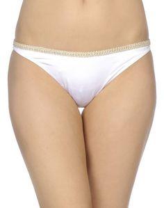 Плавки Mileti Swimwear