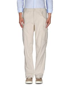 Повседневные брюки Denim &; Supply Ralph Lauren