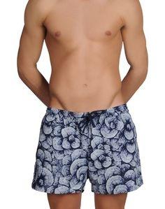 Шорты для плавания Suit