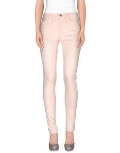 Повседневные брюки Morgan DE TOI